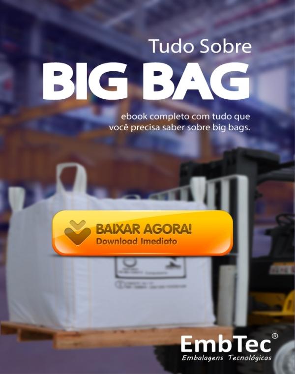 tudo sobre big bag