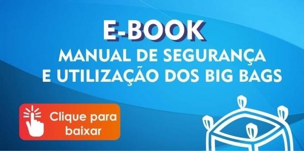 Baixar Ebook Manual de utilização do Big Bag
