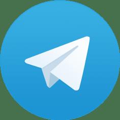 Comprar Big Bag Telegram